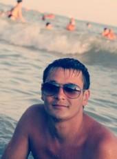Vadim, 38, Russia, Voronezh