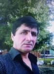 Elman, 53, Lukojanov
