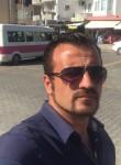 Öztürk, 32  , Marmaris