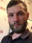 Maksim, 31  , Sayansk
