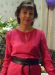 tatyana, 45, Krasnoyarsk
