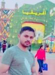Usman, 23  , Abu Dhabi