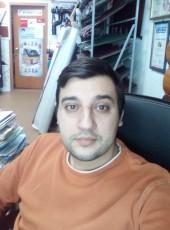 Roman, 35, Ukraine, Kharkiv
