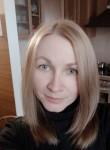 Mayya, 39  , Dubrovytsya