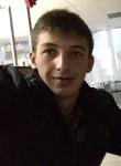 Rustam, 22  , Veydelevka