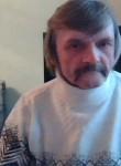 Николай, 62 года, Карабаново