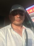 Daniyar, 41  , Merke