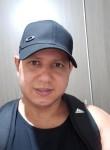 Júnior , 44  , Governador Valadares