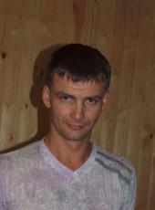 Slawa, 33, Russia, Irkutsk