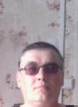 Vladimir, 49  , Vitim