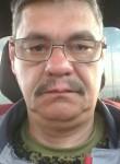 andrei, 46  , Sibay