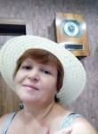 Nadezhda, 58  , Voronezh