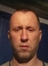 vitya, 34, Russia, Samara