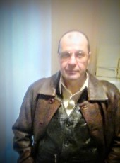 Oleg, 43, Russia, Abakan