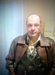 Oleg, 42, Abakan