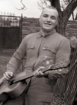 Kostya, 24  , Bilgorod-Dnistrovskiy