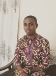 ulrich123, 28  , Cotonou