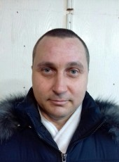 Yuriy, 43, Russia, Skopin