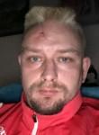 marcel, 37  , Zossen