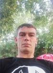 Andrei, 32  , Petropavlovsk