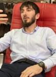 Mukhammad, 31  , Groznyy