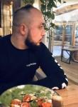 Denis, 31  , Saint Petersburg