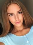 Nastya, 25  , Spokoynaya