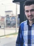 Arif, 22  , Ayvalik