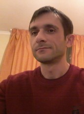 Ra---, 38, Russia, Moscow