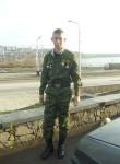 Azat, 31  , Sterlibashevo