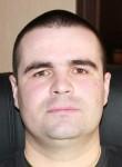 Dmitriy, 41  , Shatura