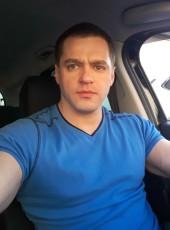 Игорь, 33, Россия, Дзержинск