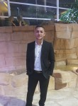 Mikhail, 36  , Holon