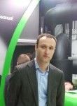 Oleg, 39  , Vyshneve