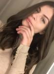 Dariya Staneva, 21  , Plovdiv