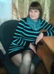 zaitheva92d591