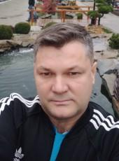 Florin , 45, Austria, Vienna