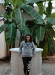 Rachele97, 23  , Civitanova Marche