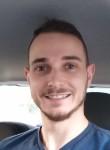 Sérgio , 33  , Novo Hamburgo