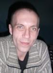Sergey, 39  , Serdobsk