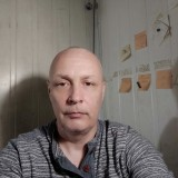 Viktor, 50  , Ternopil