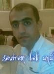 Xeyal, 33  , Agdzhabedy