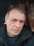 oleg, 55  , Chelyabinsk