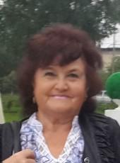 Varvara, 67, Kazakhstan, Zyryanovsk