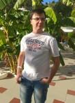 Anton, 24  , Uglich