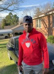 Joe Gilmore, 19  , Columbia (State of South Carolina)
