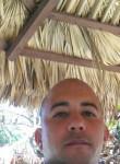 Narcielis, 33  , Havana