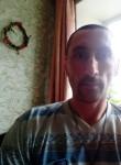 Roman, 38  , Perm