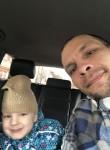 Andrejs, 38  , Rezekne
