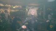 Olga, 50 - Just Me Photography 2